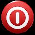 PC Auto Shutdown 6.7 Multilingual Keygen Is Here! [LATEST]