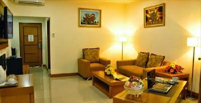 Keuntungan Menginap di Hotel Murah Wilayah Cirebon