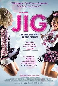 Watch Jig Online Free in HD