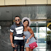 New Couple Alert? BBA Melvin Odua and BBN Debie Rise share more vacation photos