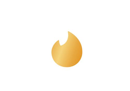 تطبيق تندر الذهبي ( Tinder Gold ) - ايجي تكنو