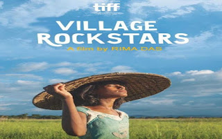 Village Rockstars:Assamese movie is India's official entry for Oscars 2019