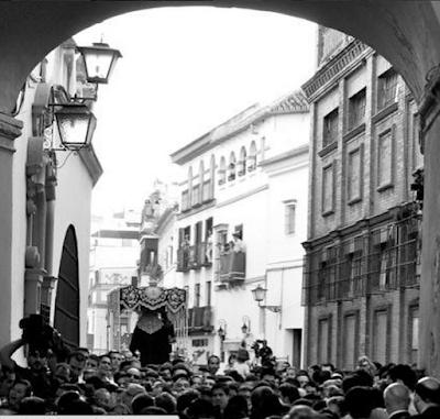 Festival Seville