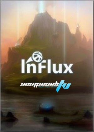 InFlux PC Full FASiSO