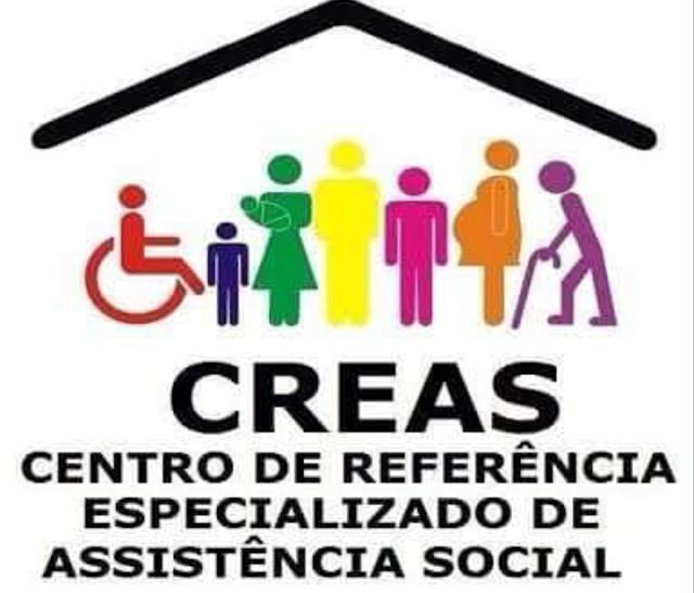 Creas em Olho D'Água do Casado oferece diversos serviços especializados para a população