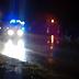 TRI DJEVOJKE SMRTNO STRADALE - Teška nesreća oko 22:00 sata u Vukovijama Gornjim