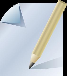 Pensil Sejarah dan perkembanganyav