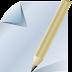 Pensil Sejarah dan perkembanganya