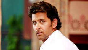 Latest hd 2016 Hrithik RoshanPhotos,wallpaper free download 34