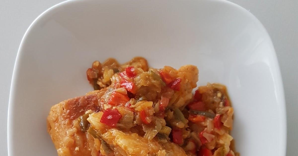 Jubilocios tortilla guisada cocina de aprovechamiento for Cocina de aprovechamiento