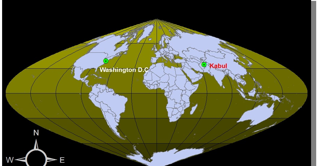 equal-area projection map, robinson map, mollweide map, thematic map, lambert azimuthal equal-area projection, gall-peters map, miller cylindrical projection, azimuthal equidistant map, geographic map, van der grinten projection, goode homolosine projection, dymaxion map, robinson projection, behrmann projection, transverse mercator projection, gnomonic projection, polyconic map, mercator map, pseudocylindrical map, winkel tripel projection, gall–peters projection, polyconic projection, azimuthal equidistant projection, cylindrical map, orange peel projection map, mercator projection, peirce quincuncial projection, map projection, stereographic projection, mollweide projection, lambert conformal conic projection, equirectangular map, polar map, equirectangular projection, hemispherical map, on sinusoidal map