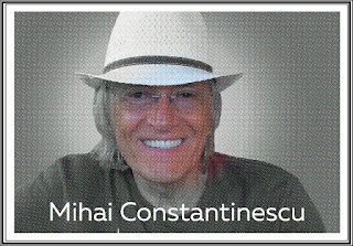 mihai constantinescu cv bibliografic