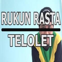 Download Lagu Rukun Rasta Terbaru