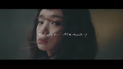BLACK-MEMORY-歌詞-THE-ORAL-CIGARETTES
