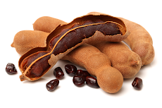 Incredible Health Benefits Of Tamarind For Your Treatment