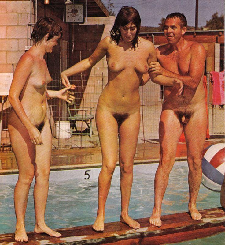 New mexico nude resorts