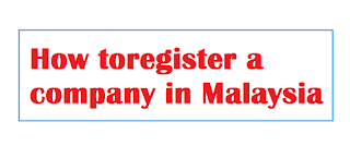"<img src=""Image/Howto_register.png"" alt="" How to incorporate/ register company in Malaysia""/>"