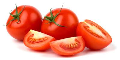 Tomat Penambah SPerma Kualitas Baik Yang Alami