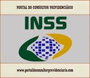 Os Segurados e as Formas de Contribuição no INSS.