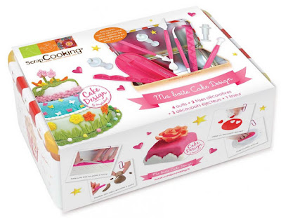 https://boutique-scrapcooking.fr/fr/boite-necessaire-cake-design-0