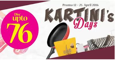 promo_kartini