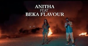 Download Video | Anitha ft Beka Flavour - Dede