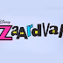 "Nova Série | Disney Channel divulga primeiro teaser de ""Bizaardvark""!"