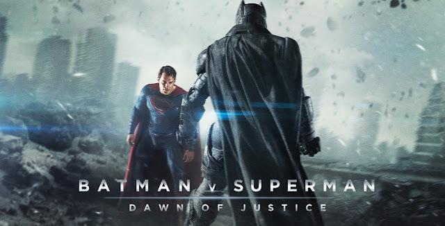 http://syedzonlinedrama.blogspot.com/2016/08/batman-v-superman-dawn-of-justice-2016.html