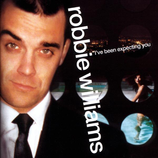 RUDEBOX WILLIAMS BAIXAR ROBBIE CD