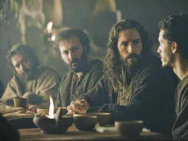 Jesus é o Senhor!: EVANGELHO SÃO MATEUS 10:26-33 -- 12° DOMINGO DO ...