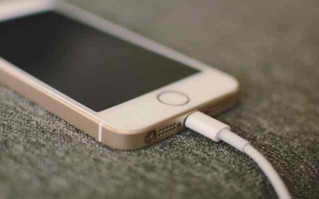 Qualcomm Quick Charge फ़ास्ट चार्जिंग टेक्नोलॉजी क्या है,ये कैसे काम करती है?-
