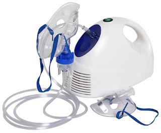 nebulizer-www.healthnote25.com