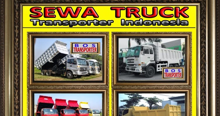 Image Result For Sewa Dump Truck Aceh