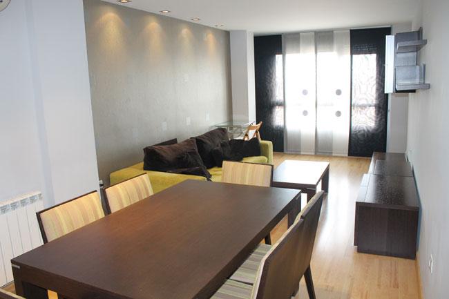 piso en alquiler 2 hab calle picasso castellon salon1