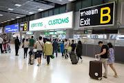 Таможенные правила Таиланда — что можно и нельзя ввозить в Таиланд — Popular Posts