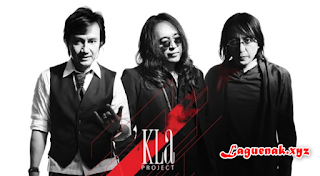 Kumpulan Semua Lagu Lawas Kla Project Mp3 Full Album