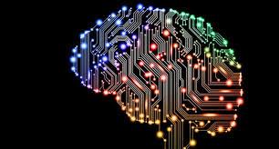 Neuralink Brain