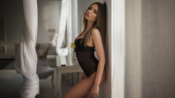 Sergey Fat 500px arte fotografia mulheres modelos russas fashion