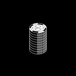 EXO – Lotto Albümü (Chinese Vers.)