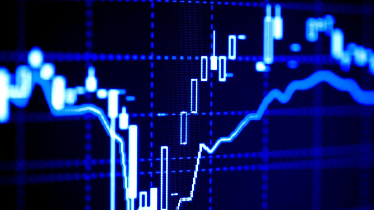 How to start binary options trading: a step-by-step guide - Pocket Option