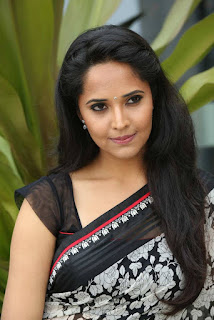 Jabardasth anchor rashmi dating website