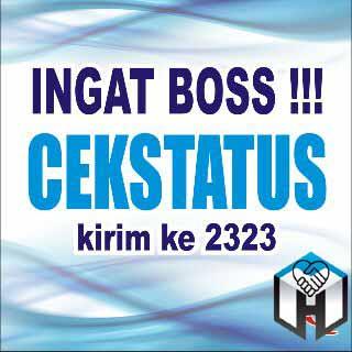 CekStatus CUG Jasa Aktivasi CUG Telkomsel Murah Retail dan Reseller