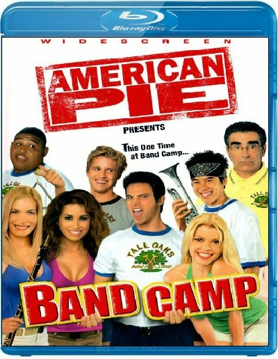 Download American Pie 4: Tocando a Maior Zona – BluRay 720p dublado (Torrent)   Torrent Cineminha  Filmes e Séries em Blu-Ray 720p. 1080p ...