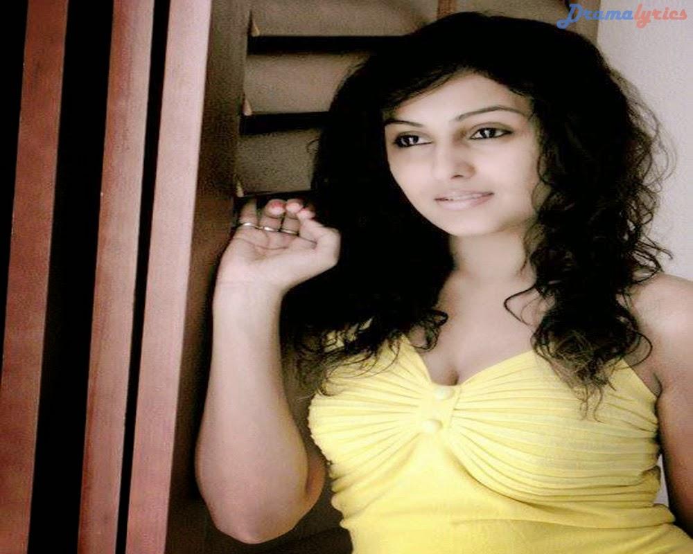 Ashish sharma and archana taide dating divas 5