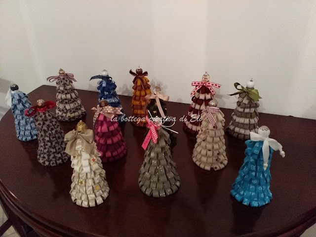 segnaposto-natalizio-handmade-in-pannolenci