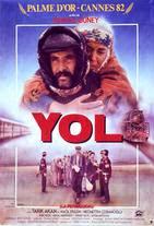 Watch Yol Online Free in HD