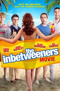 The Inbetweeners Movie (2011) สี่เกลอฮาแอ้มสาว