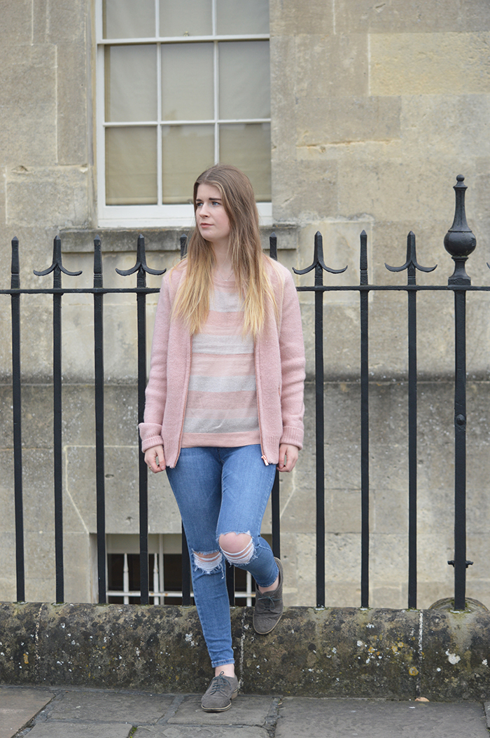 primark knitwear fashion bloggers