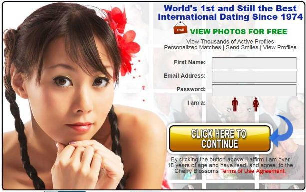 free dating sites in canada without payment, free dating sites in usa and canada without payment, most popular dating sites canada, canada free dating site list, free canadian dating sites, canadian dating apps, totally free online dating sites uk, 100% free dating sites au, top 10 free dating sites uk, completely free dating sites, are there any completely free dating sites, free dating sites no sign up uk, 100% free online dating site, completely free dating sites no hidden fees, free dating site in usa without credit card payment, free dating sites in the world without payment, free dating site in usa without credit card or any payment, new free dating site without any payment, free online dating site without registration, totally free dating sites in usa, free no pay dating sites, dating sites for free no membership