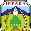 16 Kecamatan di Kabupaten Jepara, Jawa Tengah